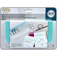 Доска для сшивания We R Memory Keepers - Planner Hole Punch 660461
