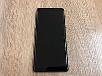 Дисплей Samsung Note 8 N950 Чрный Black GH97-21065A оригинал!