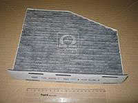 Фильтр салона угольный (производство MANN), ACHZX