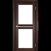 Межкомнатные двери Корфад MILANO Модель: ML-05