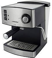 Кофеварка Эспрессо Aurora AU 414(15 бар)