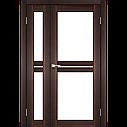 Межкомнатные двери Корфад MILANO Модель: ML-06, фото 3