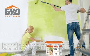 Интерьерные краски – какие бывают и как правильно выбрать?