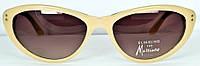 Женские солнцезащитные очки Guess Marciano by Elin Kling