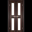 Межкомнатные двери Корфад MILANO Модель: ML-08, фото 3