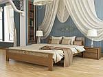 Кровать Афина ТМ Эстелла, фото 2