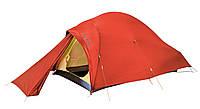Палатка туристическая Vaude Hogan UL 2P orange