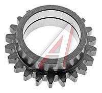 Шестерня промежуточная КОМ (производство КамАЗ) (арт. 5511-4202032-10), AEHZX