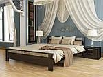 Кровать Афина ТМ Эстелла, фото 4