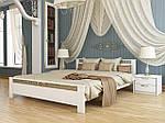 Кровать Афина ТМ Эстелла, фото 5