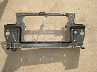 Панель рамки радиатора ВАЗ 2108 (производство АвтоВАЗ) (арт. 21080-840105277), ADHZX