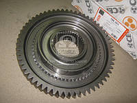 Конус синхронизатора 59Z (с ретардером) КПП ZF (пр-во CEI)