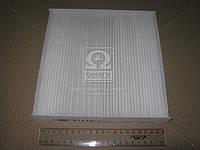 Фильтр салона CITROEN BERLINGO, PEUGEOT PARTNER 96- (производство HENGST) (арт. E1915LI), AAHZX