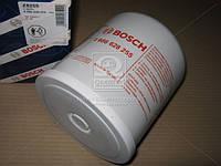 Картридж влагоотделителя (TRUCK) (производство Bosch), AEHZX
