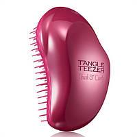 Щітка для волосся Tangle Teezer (Тангл Тізер)