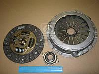 Сцепление KIA Cerato 2.0 Petrol 1/2004->12/2008 (производство Valeo) (арт. 826691), AGHZX
