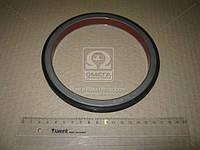 Сальник коленвала передний DAF MX265/MX300/MX340/MX375 (134X161X16) NBR (производство Elring) (арт. 278.000), AFHZX