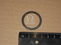 Шайба 25,5 оси коромысла (производство ЯМЗ)
