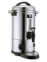 Кипятильник настольный 20 литров Gastrorag DK-LX-200