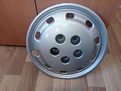 Ковпак колеса R15 Iveco Daily 500330395, фото 3