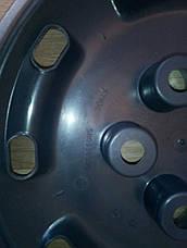 Колпак колеса R15 Iveco Daily 500330395, фото 3