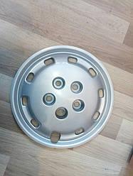 Колпак колеса R15 Iveco Daily 500330395
