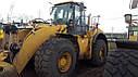 Caterpillar 980, фото 4