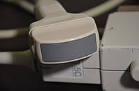 Узи датчик GE 3.5C конвексный