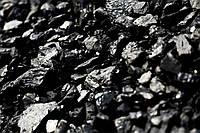 Уголь, фракция 25-50, Антрацит