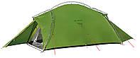 Палатка туристическая Vaude Mark L 2P green