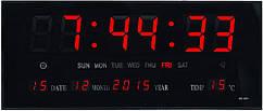 Часы, настенные часы, часи, часы настенные, электронные часы, купить часы, часы купить, часы киев, купить часы киев, лед часы, led часы, led watch
