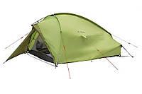 Палатка туристическая Vaude Taurus 3P