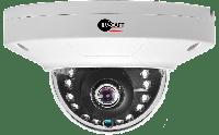 HD камера для видеонаблюдения IP-типа 4.0MP RVA-DM350BC84-EAP