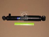 Амортизатор подв. KIA SORENTO II задн. ORIGINAL (пр-во Monroe) G2122
