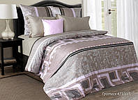 Пошив постельного из бязи под заказ