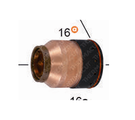 Внутренний колпак t-11274 (30A) к hyperterm HPR130XD/HPR260XD