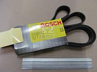 Ремень п-клиновой 6pk2176 (производство Bosch), ACHZX