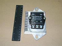 Коммутатор зажигания (производство Энергомаш) (арт. 13.3774-01), ABHZX