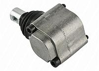 Крышка передняя для гидрораспределителя Р80 Badestnost