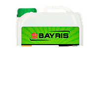 Грунтовка «Биостоп» антисептическая «Bayris» Байрис