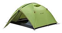 Палатка туристическая Vaude Campo 3P
