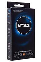 Презервативы My Size - 57  mm (10 шт)