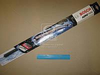 Щетка стеклоочистителя 600 AEROTWIN AP600U (производство Bosch) (арт. 3397006951), ACHZX