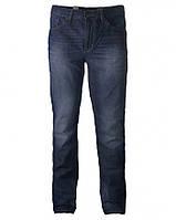 Мужские джинсы синие RIFLE