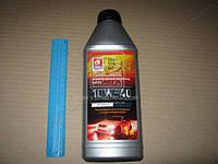Масло моторное  10W40 SG/CD GAS oil (Канистра 1л) (арт. 4102960008)