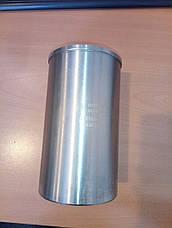 Гильза цилиндра (d 93mm) STD 2.5TD/D, фото 3