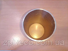 Гильза цилиндра (d 93mm) STD 2.5TD/D, фото 2