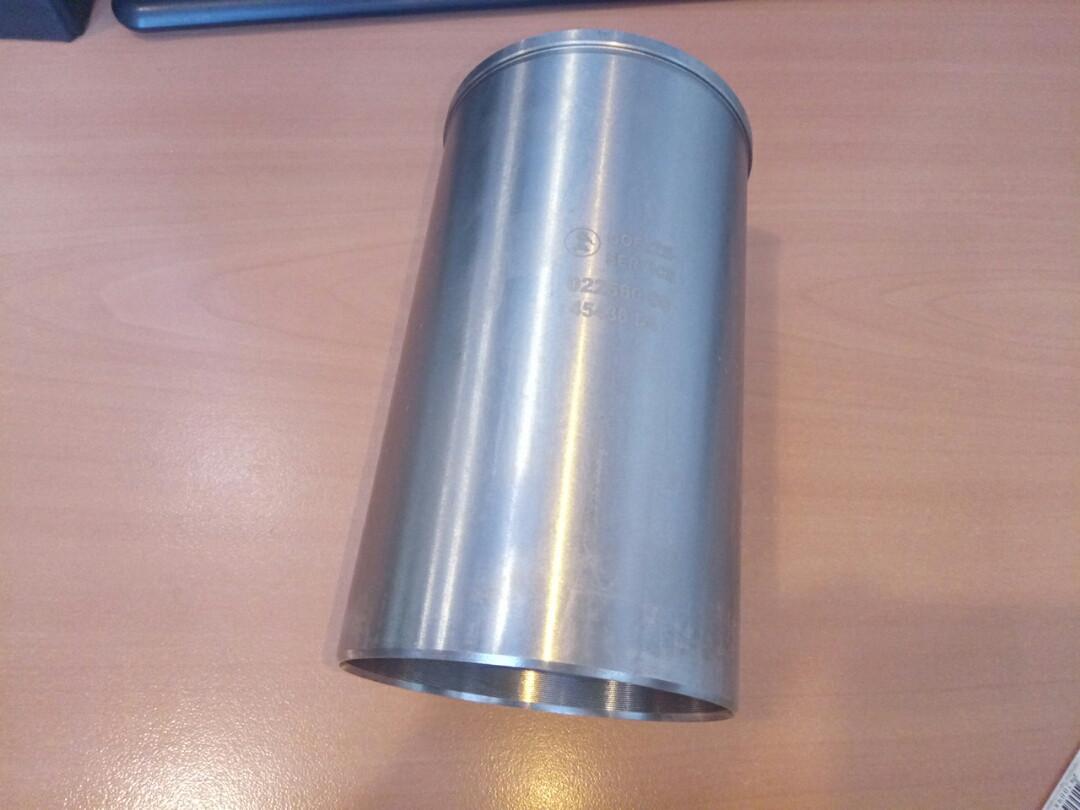 Гильза цилиндра (d 93mm) STD 2.5TD/D