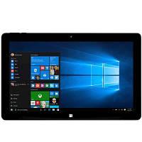 "Планшет 11.6""  Impression ImPad W1102 32Gb (Intel Core) 2 in 1 Windows 10 Home"