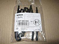 Форсунка стеклоомывателя (пр-во Bosch)